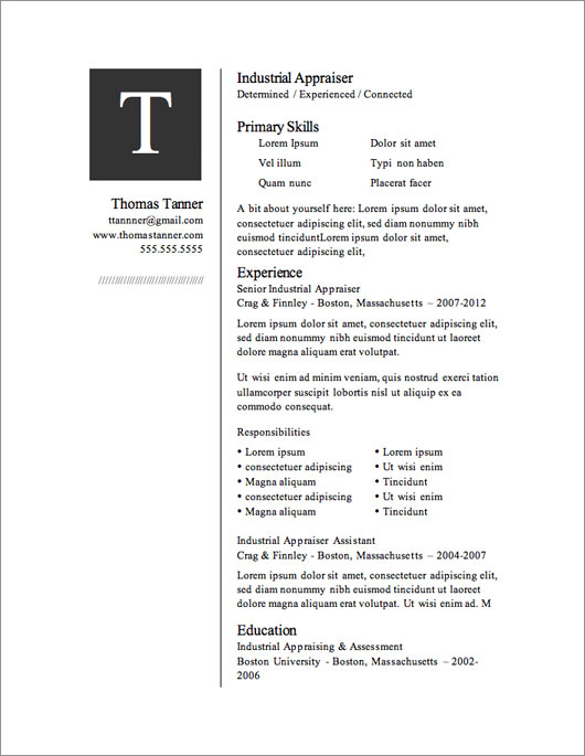 free-resume-template_8